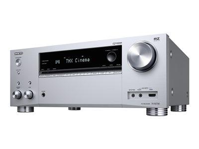Onkyo TX-RZ730