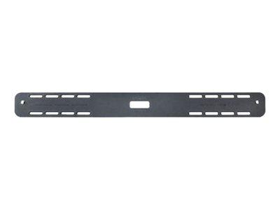 Sonos Support Playbar