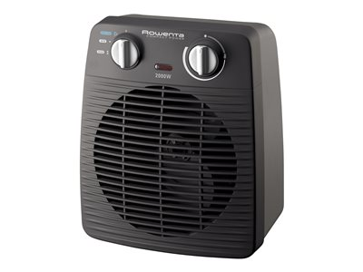 Rowenta Classic Compact Power SO2210F0