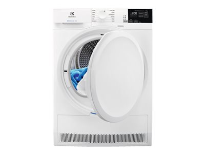 Electrolux PerfectCare 700 EW7H4810RA