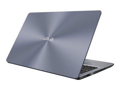 ASUS VivoBook 15 X542UR-GO216TB