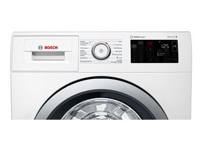 Bosch Serie 6 WAT28709FF