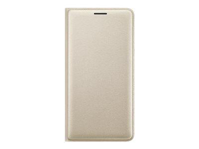 Samsung Flip Wallet EF-WJ320