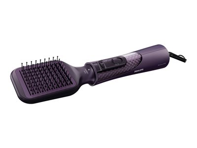Philips ProCare HP8656 Airstyler