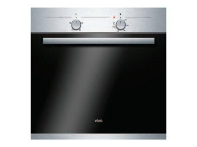 Viva VVH 32A3250