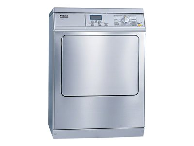 Miele Professional PT 5136 DuoStar