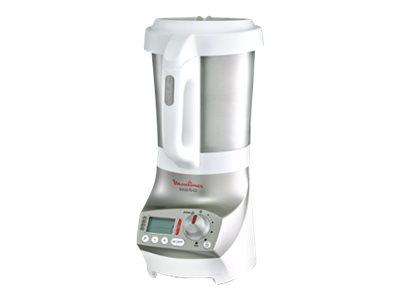 Moulinex Soup & Co LM908110