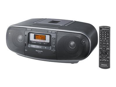 Panasonic-RX-D55
