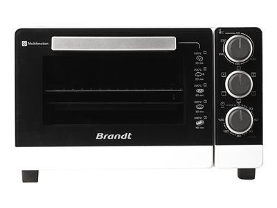 Brandt FC215MW