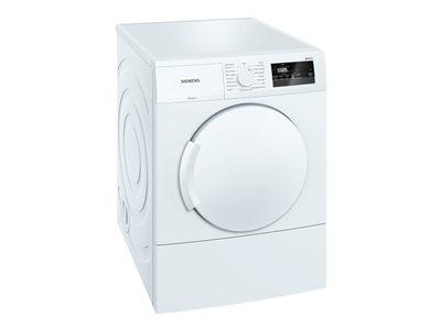 Siemens iQ300 WT33A200FF