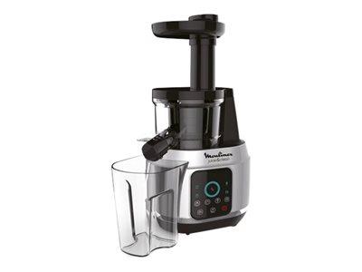 Moulinex Juice & Clean ZU420E10