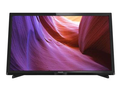 Philips 22PFH4000