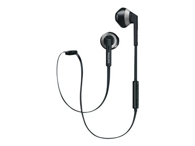 Philips MyJam Fresh Tones SHB5250BK