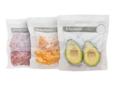 FoodSaver FVB015X-01