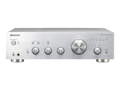 Pioneer A-30-S