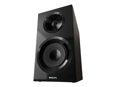 Philips-BM60B