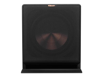 Klipsch Reference Series R-112SW