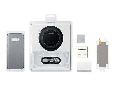 Samsung Starter Kit 2 EP-WG95Bpour Galaxy S8