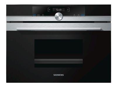 Siemens CD634GBS1