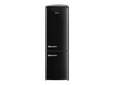 Gorenje Retro Collection ORK192BK