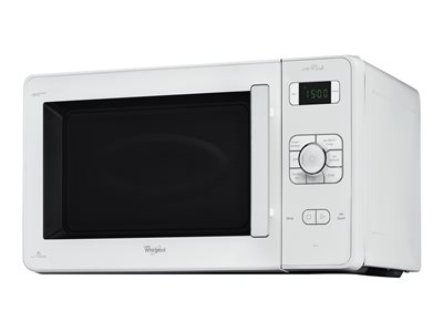 Whirlpool Jet Cook JC 218 WH