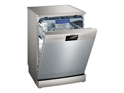 Siemens iQ300 SN236I03KE