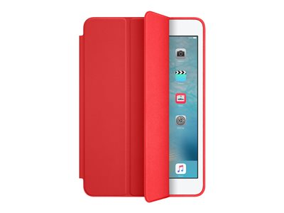 Apple Smart (PRODUCT) RED