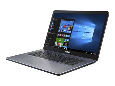 ASUS VivoBook 17 X705UA BX073T
