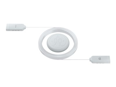Samsung Cable invisible VG-SOCM15