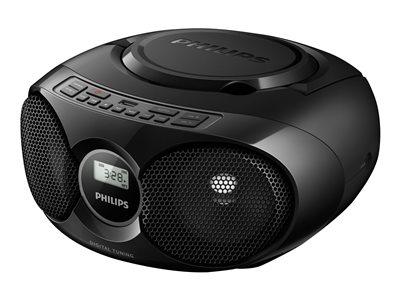 Philips CD Soundmachine AZ318B