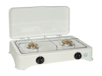 Kitchen Chef Professional 5326C