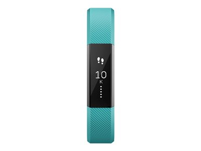 Fitbit Alta Taille L