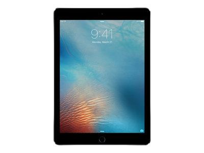Apple 9.7-inch iPad Pro Wi-Fi 32 Go gris