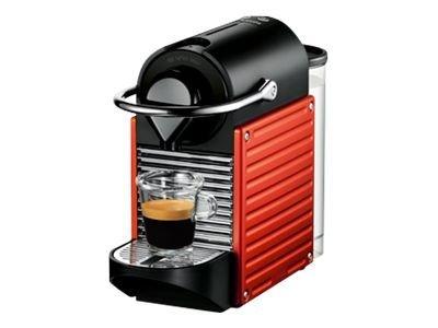 Krups Nespresso Pixie YY1202