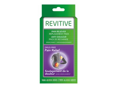 REVITIVE Pack de recharges