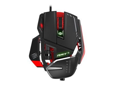 Mad Catz R.A.T.6