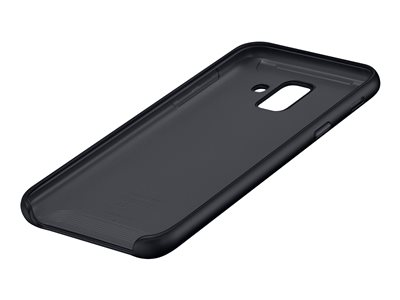 Samsung Dual Layer Cover EF-PA600