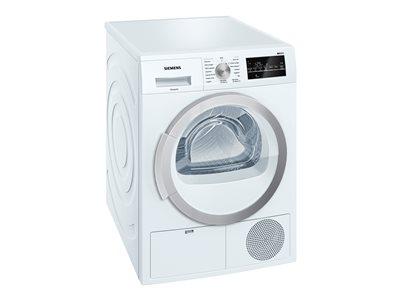 Siemens iQ500 WT46G401FF