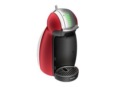 Krups Nescafé Dolce Gusto Genio YY1782FD