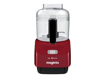 Magimix Le Micro 18114F