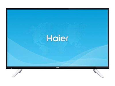 Haier LDH32V150