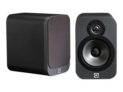 Q Acoustics 3000 Series 3020