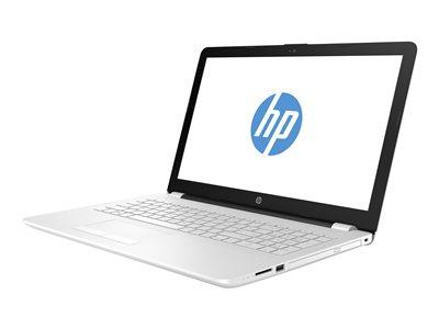 HP 15-bs005nf