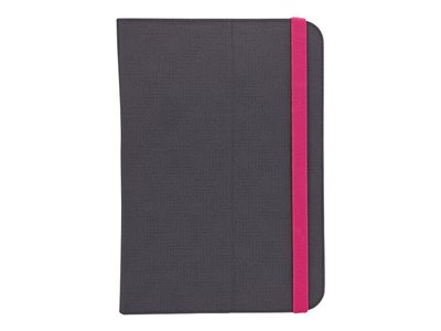 Case Logic SureFit Classic Folio for 9-10
