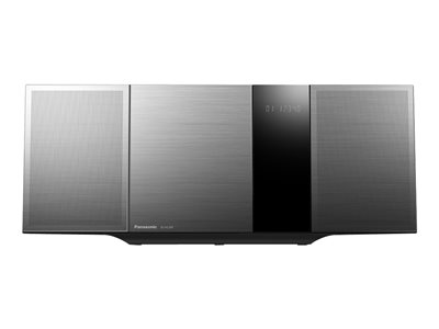 Panasonic SC-HC397EG