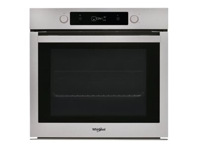 Whirlpool Evolution OAKZ9 242 P IX