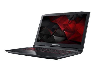 Acer Predator Helios 300 317-51-73XK