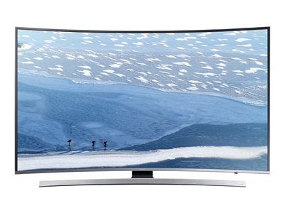 Samsung UE43KU6640U