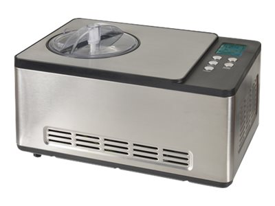 Kitchen Chef Professional ICE-1530 PRO