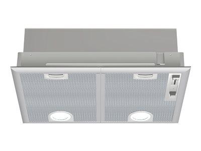 Bosch Serie 4 DHL555BL